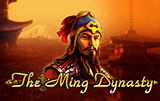 The Ming Dynasty в казино Вулкан